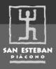 SAN-ESTEBAN-B-N